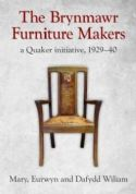 Brynmawr Furniture Makers, The